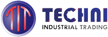 TECHNI INDUSTRIAL TRADING